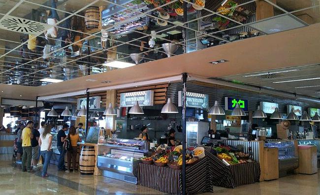 mercado_la_pepa_food