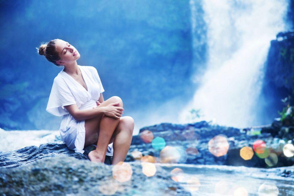 10 razones para tomar vacaciones - 10 razones por las que deberías tomarte unas vacaciones
