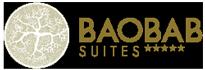 Baobab Suites luxury Hotel Tenerife - Costa Adeje