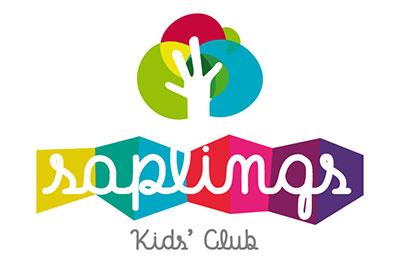 Saplings Kids' Club