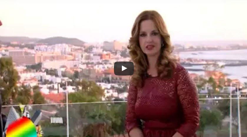 TELEVISION CANARIA – HOTELES Y GASTRONOMIA EN CANARIAS - CANARIAN TV - HOTELES Y GASTRONOMÍA EN CANARIAS