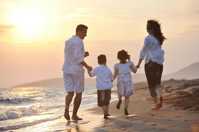 Las 9 experiencias imprescindibles que hacer en Tenerife con niños