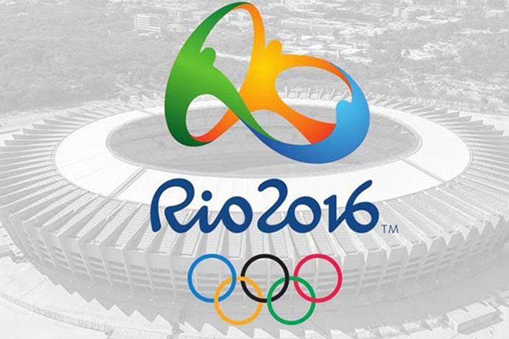 14 cosas que quizás no sabías de los Juegos Olímpicos
