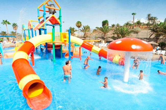 things to do in tenerife for kids