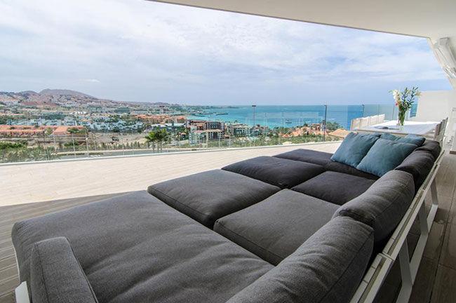 serenity-atlantico-xl-suites-terraces