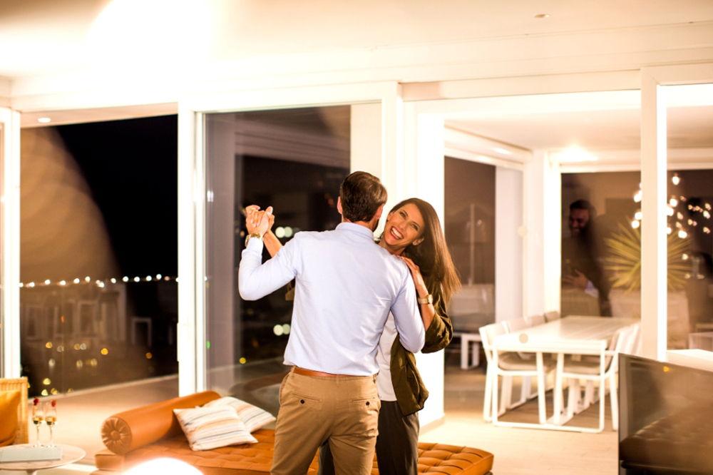 san valentin parejas tenerife - 7 planes para 7 parejas en Tenerife - ¿Con cuál te identificas más?