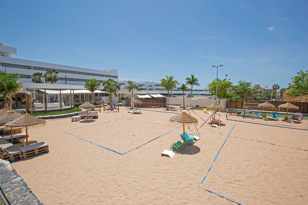 Activate-Sport-Club-Volley-Playa
