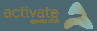 activate sport 1 - Servicios