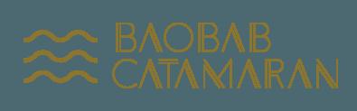 Baobab Catamaran