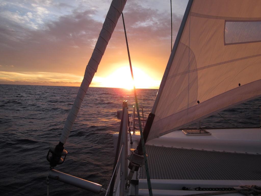 catamaran-baobabsuites (13)
