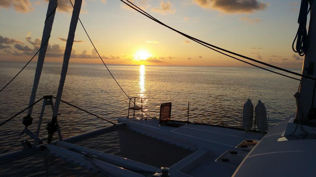 catamaran-baobabsuites (8)