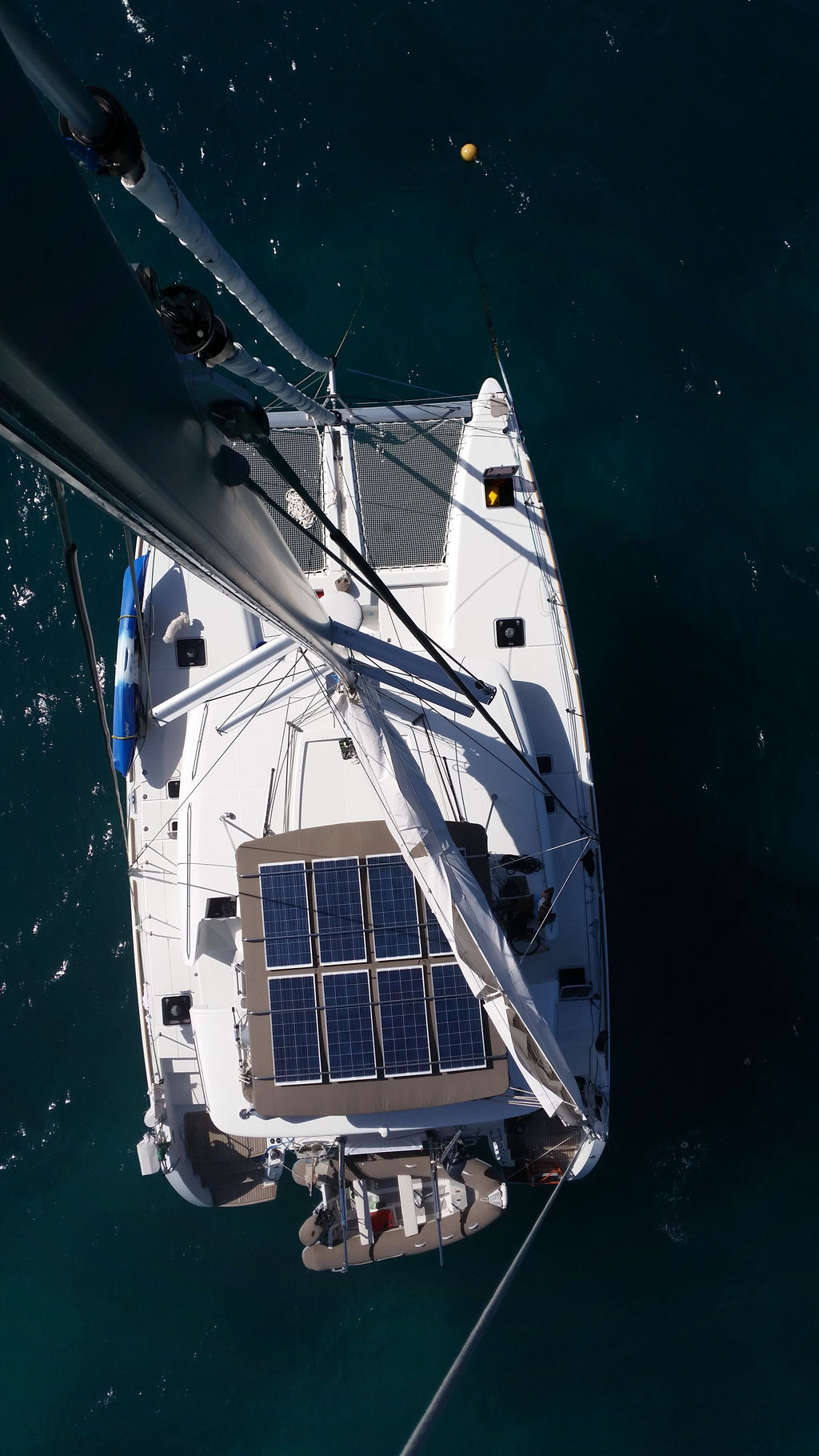catamaran-baobabsuites (9)