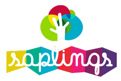 logo saplings 250 - Services