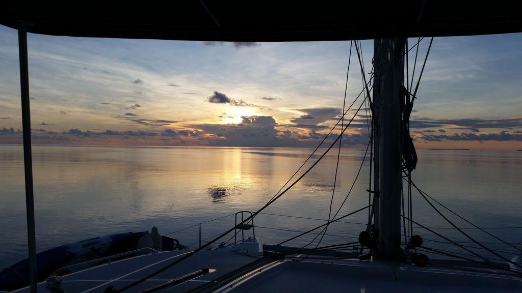 catamaran-baobabsuites (2)