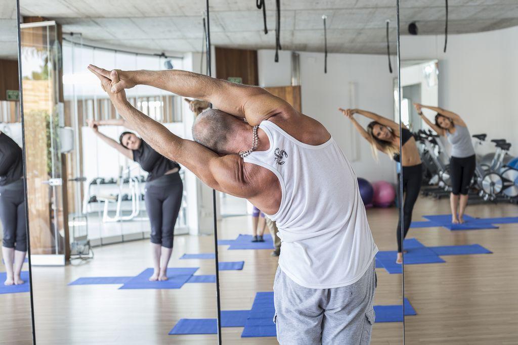 yoga-baobabsuites-tenerife