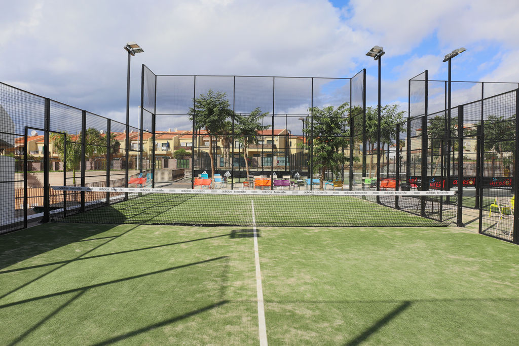 Activate-Sport-Club-Padel