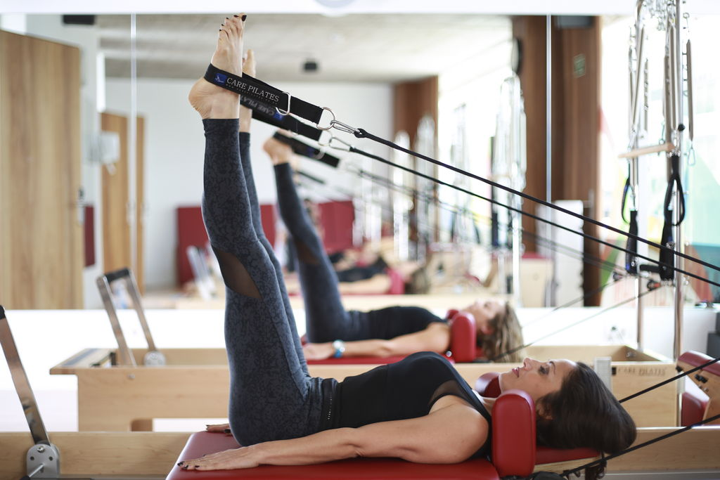 Activate-Sport-Club-Pilates