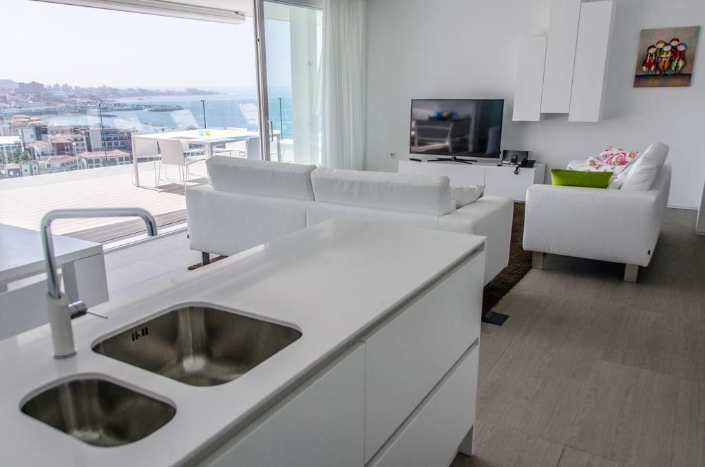 Luxury-Essence-Living-Room-Terrace-Views