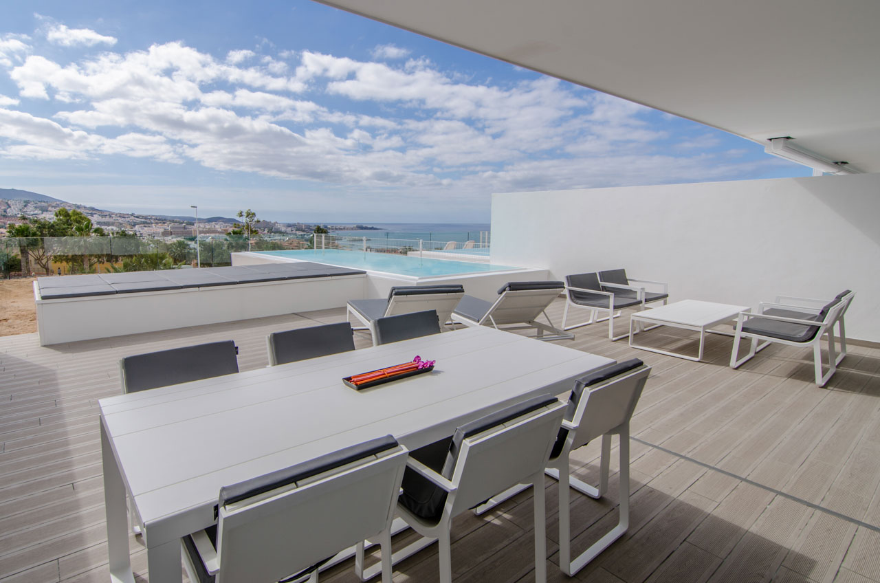 Serenity-Rio-Suite-Terrace