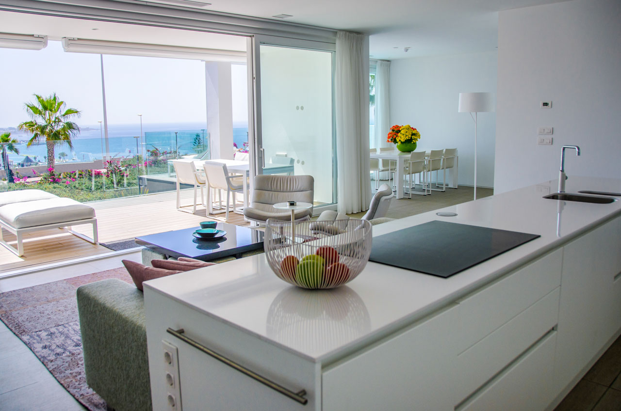 Vitality-Rio-Suite-Kitchen-Living-Room
