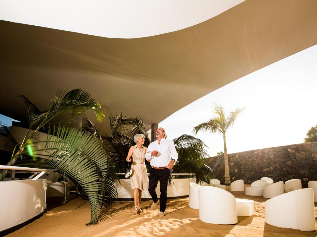 baobab-suites-pareja