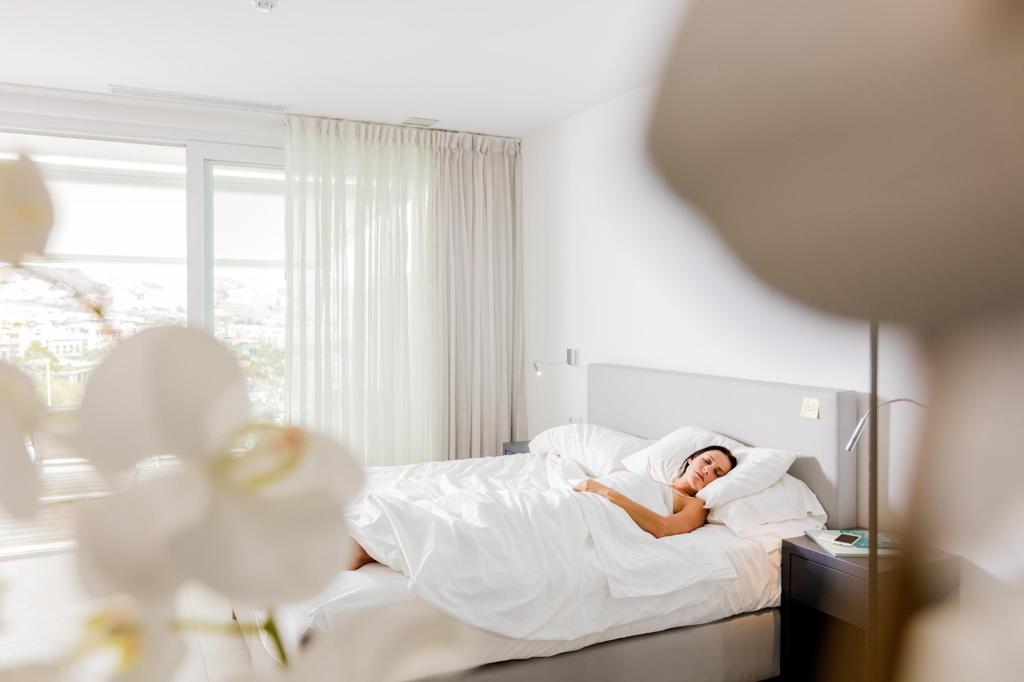 cama-baobab-suites
