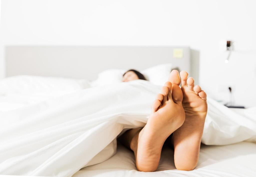 cama-suite-hotel-baobab-tenerife-sur