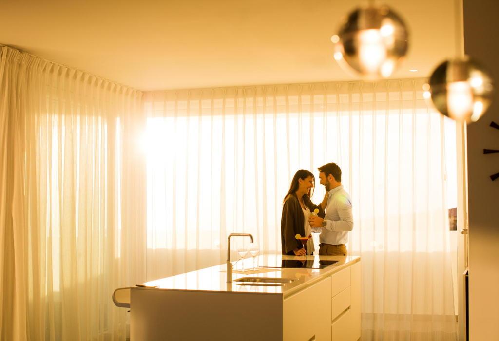 cocina-suite-hotel-baobab-costa-adeje