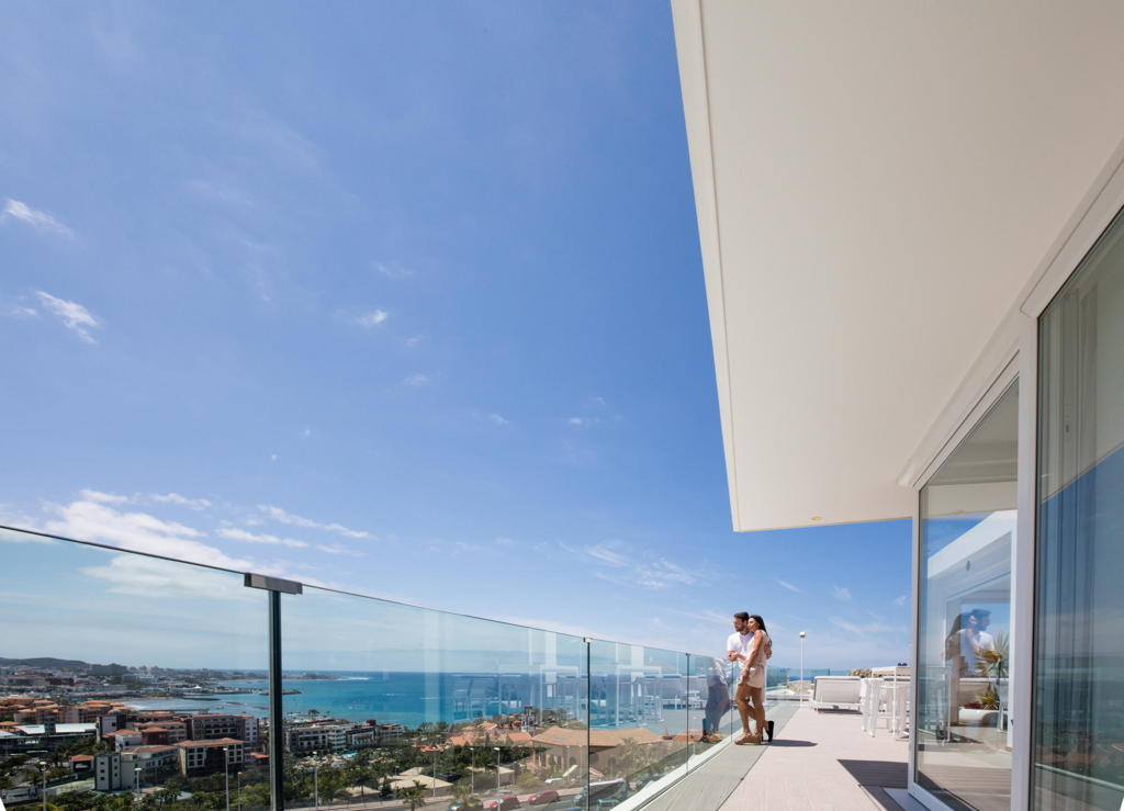 exterior-suite-hotel-baoabb-costa-adeje
