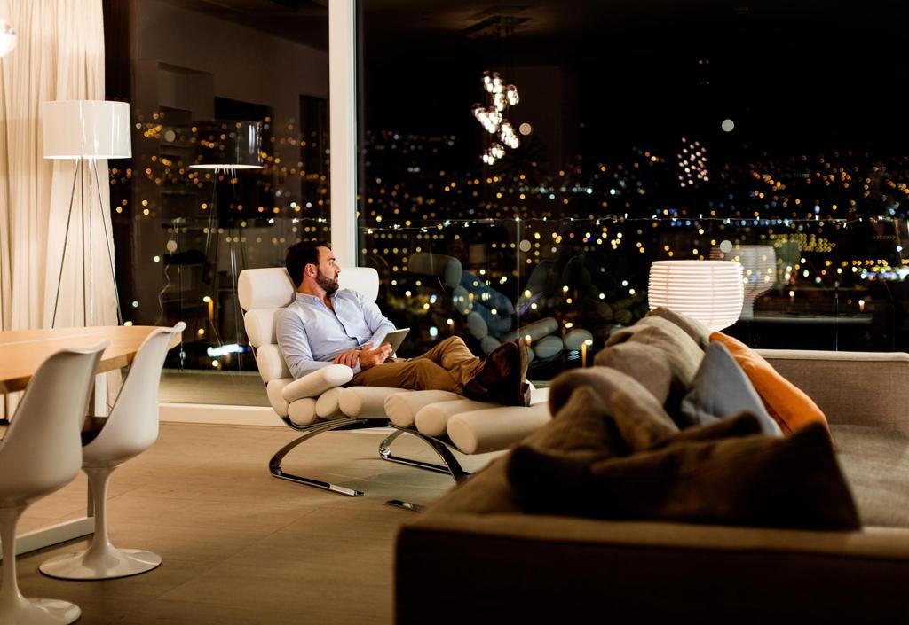 noche-euphoria-suites