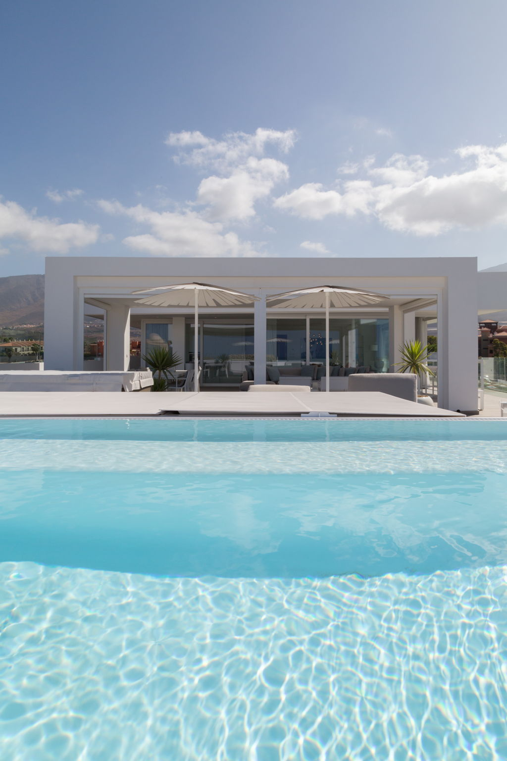 piscina-privada-euphoria-suite-baobabsuites-tenerife
