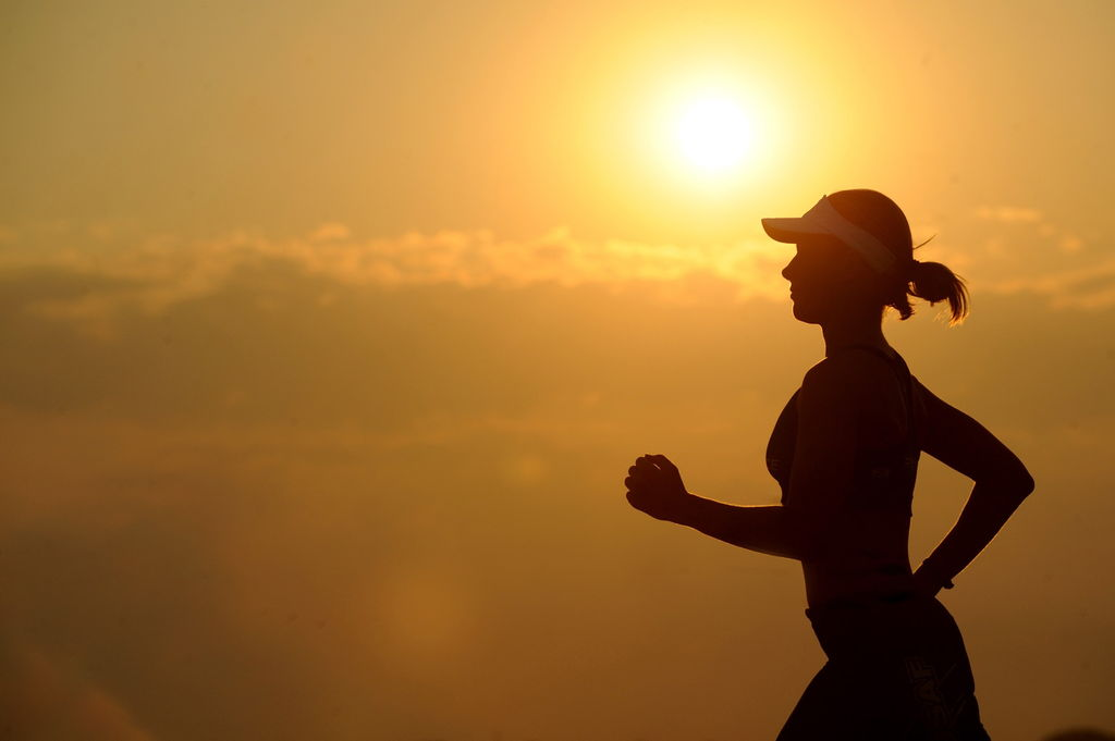 running-runner-baobabsuites-tenerife