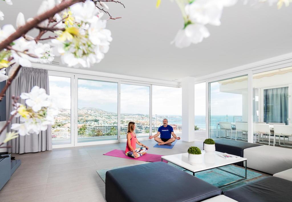yoga-suite-hotel-baobab-costa-adeje-tenerife