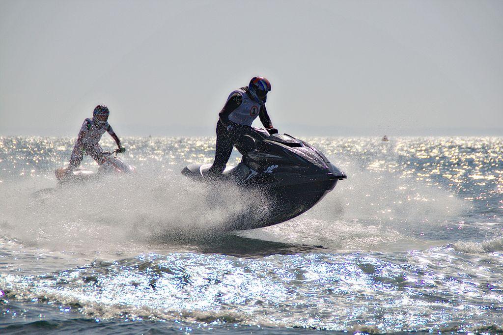 catamaran-baobabsuites (14)