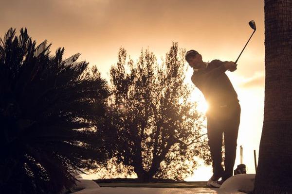 Baobab Golf Academy