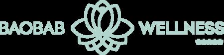 Logo BW Hor azul SMALL - Services