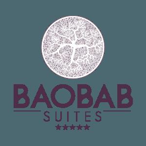 logo baobab lila - Christmas 2018