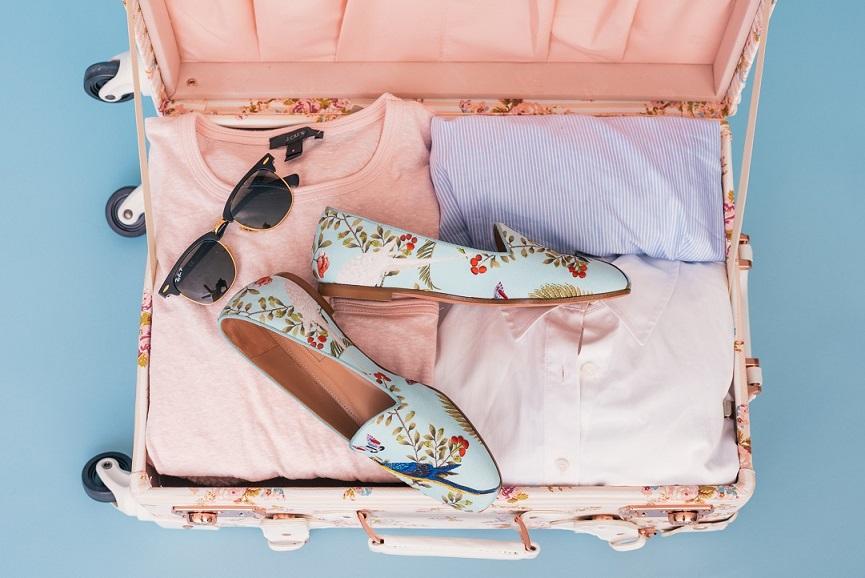 baobab-suites-clima-canarias-maleta