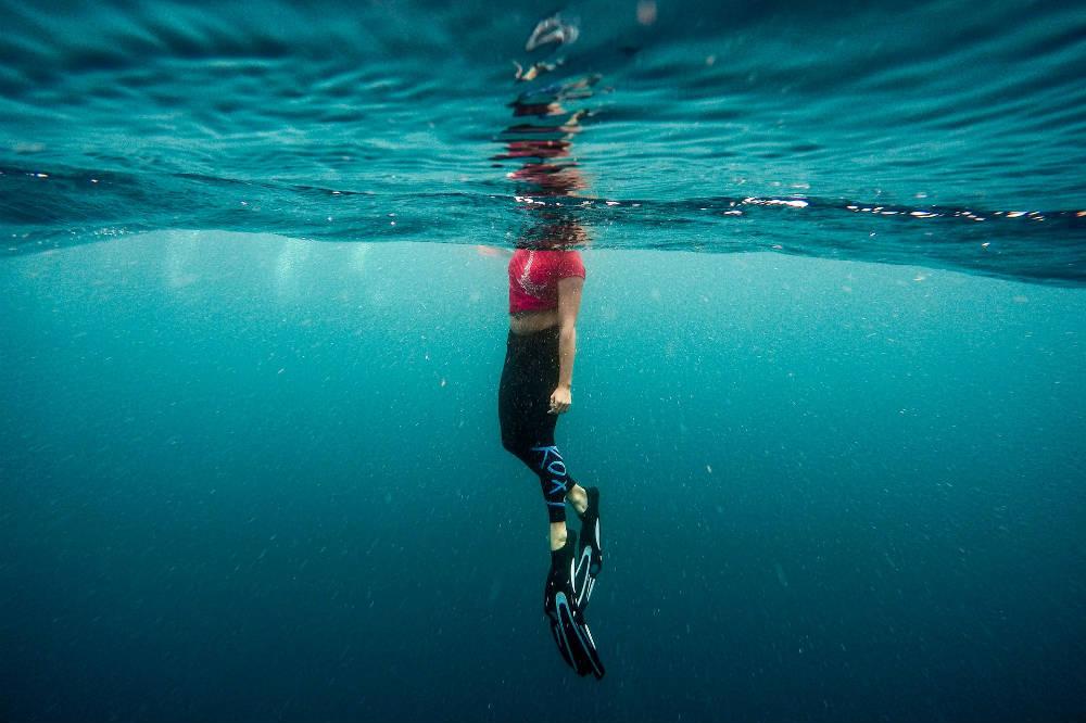 buceo en tenerife - Best sites for diving in Tenerife