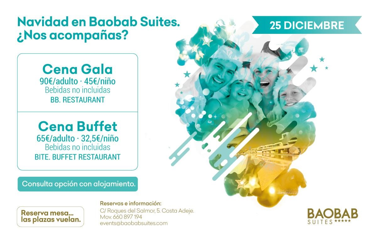 Baobad_suites_navidad_en_Tenerife