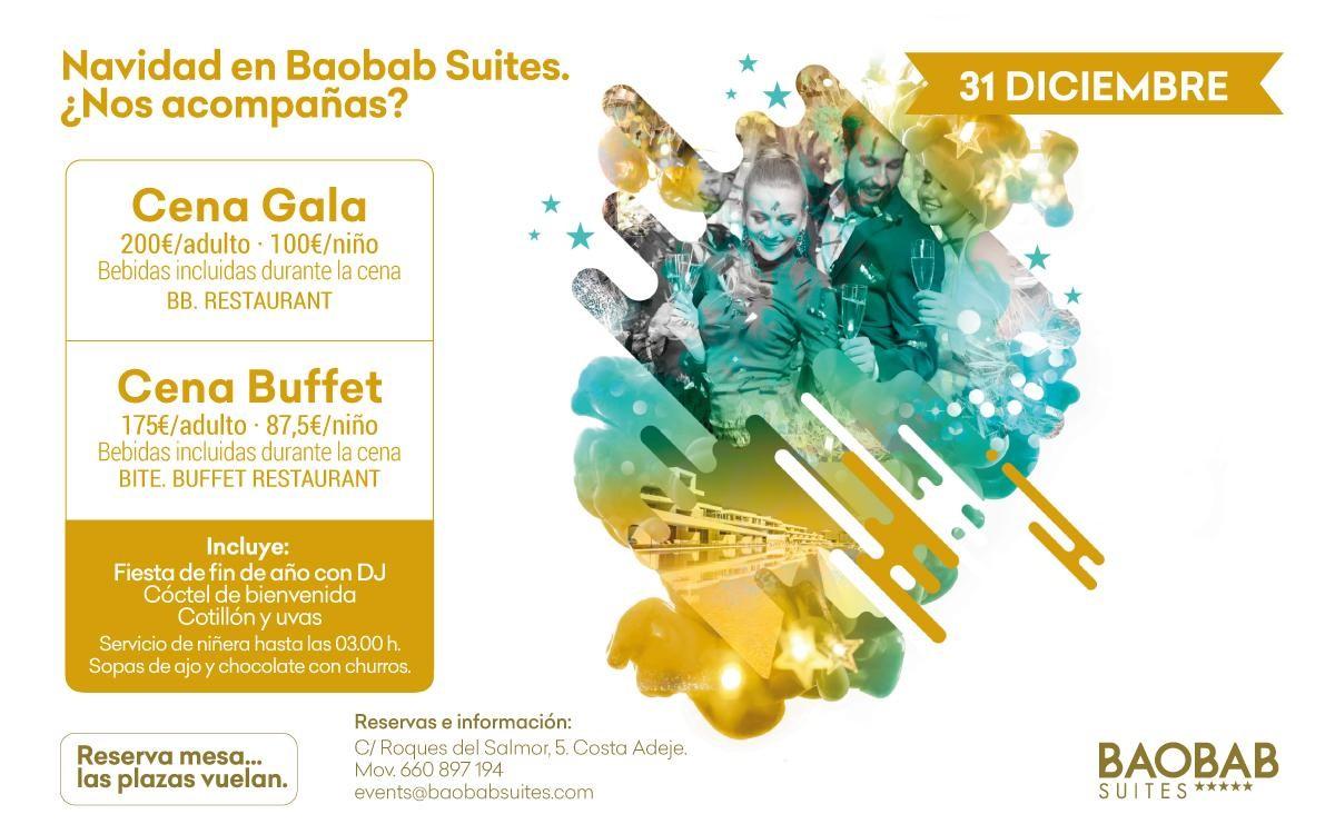 Baobad_suites_fin_de_año_Tenerife