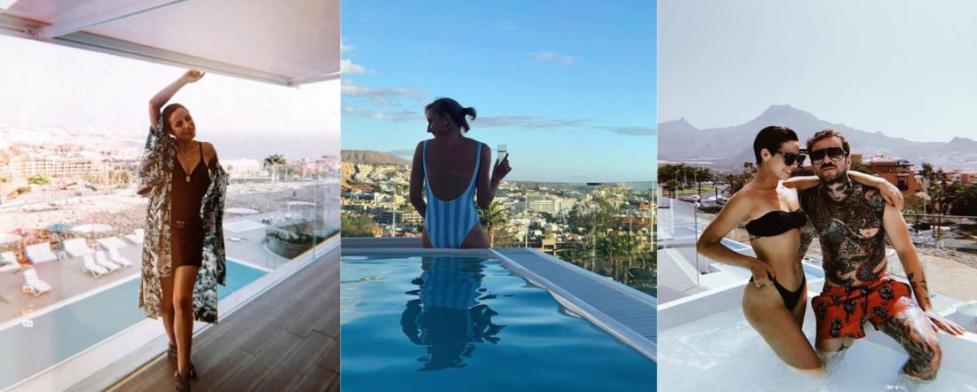 fotos-para-instagram-baobab-suites-tenerife-sur-hotel