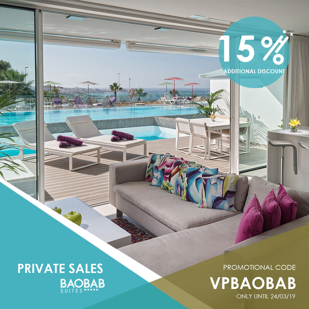 VENTAS PRIVADAS ig en - Room Booking
