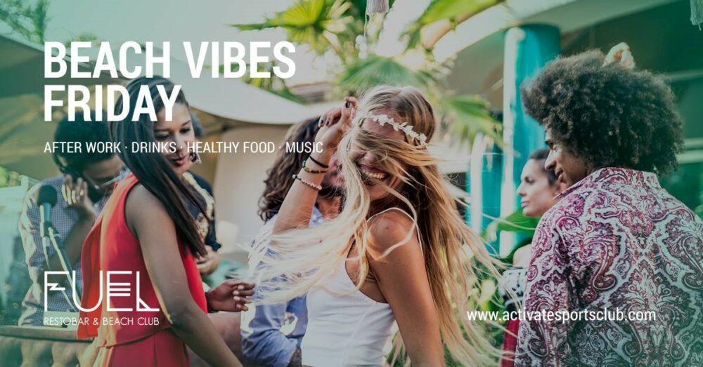 tenerife-nightlife-hotel-baobab-suites-beach-vibes-friday-fuel