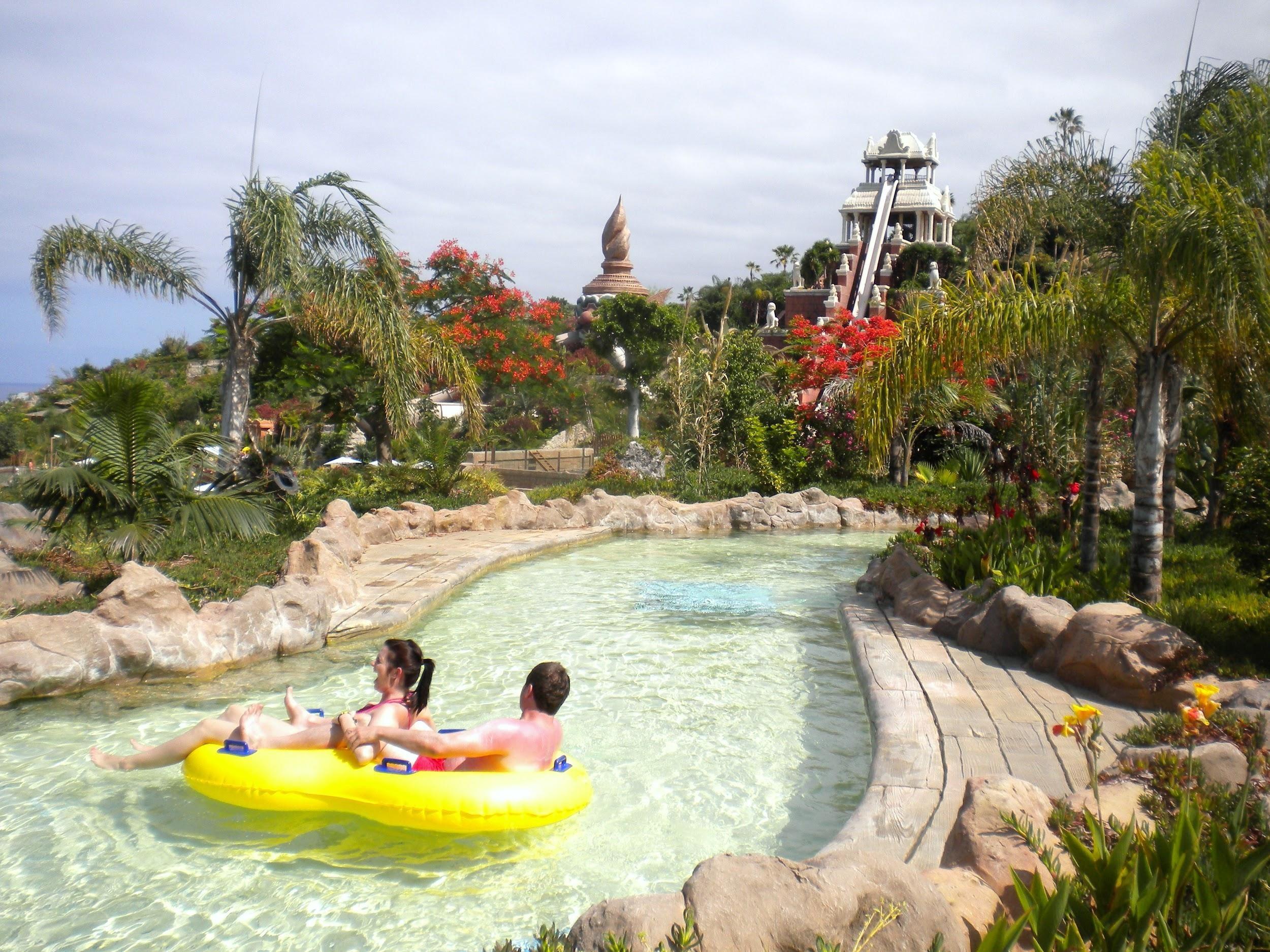 baobab-suites-hotel-siam-park-que-ver-tenerife