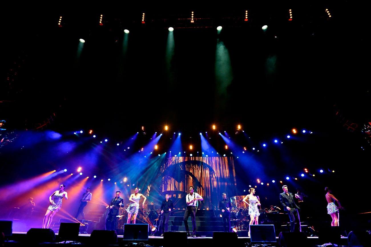 01-IL Divo Amor y Pasion Tour