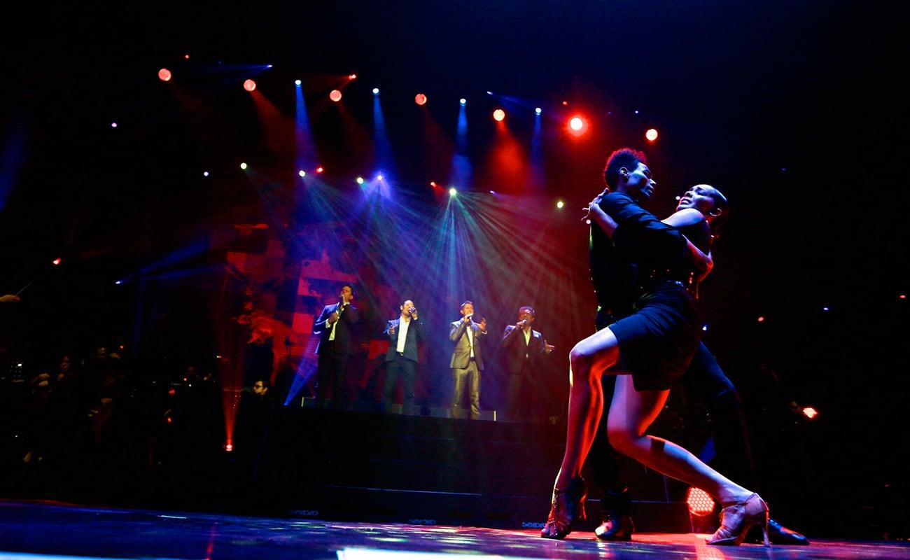 02-IL Divo Amor y Pasion Tour 2
