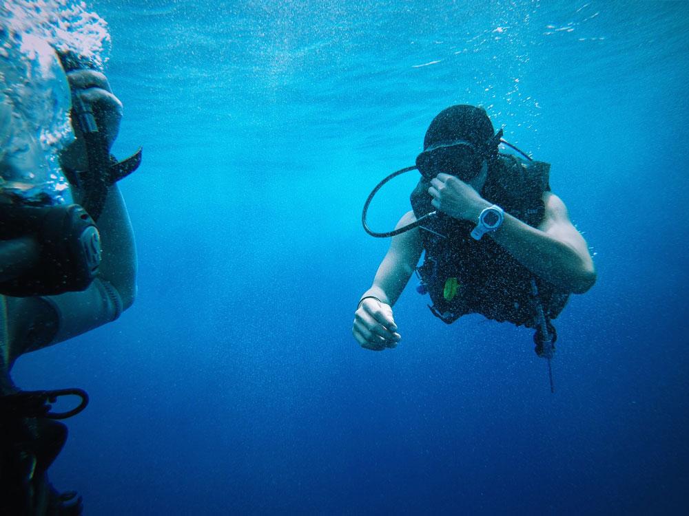 baobab-suites-actividades-acuaticas-en-Tenerife-Sur-