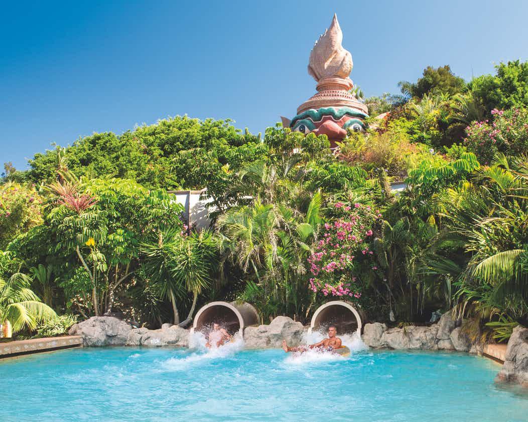 baobab-suites-actividades-para-niños-en-Tenerife-Sur
