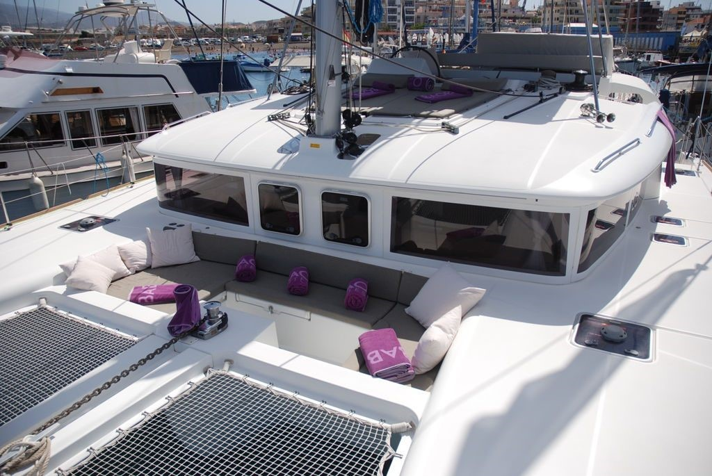 baobab-suites-catamaran-actividades-tenerife